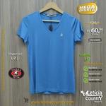 T Shirt Tassa Feminina 4796