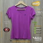 T Shirt Tassa Feminina 4797