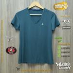 T Shirt Tassa Feminina 4798