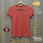 T Shirt Tassa Feminina 4799