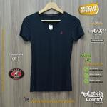 T Shirt Tassa Feminina 4800