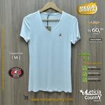 T Shirt Tassa Feminina 4801
