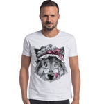 t-shirt camiseta Vovózinha