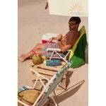 Short Masculino Forthem Summer