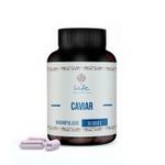 Caviar 200mg - 30 Doses