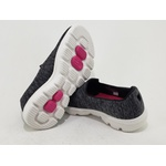 TÊNIS FEMININO SKECHERS GO WALK EVOLUTION ULTRA COD. 15733