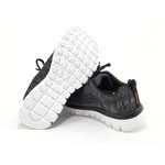TÊNIS SKECHERS GRACEFUL 2.0 COD. 88888266