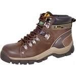 Bota Adventure Denton Cela 8035
