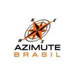 Camiseta Manga Longa Azimute Brasil