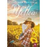 Yellow - Paixão Que Incendeia