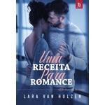 Uma Receita Para Romance - Marietta St. Claire - Vol. 1