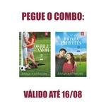 COMBO DRIBLADOR [12/10]