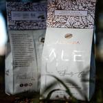 Café Aleluia - torrado em grãos - 85 pontos SCAA - 250g
