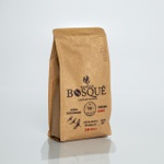 Café Família Bosquê - moído - 250g