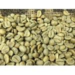 Café Ibiporá cru/verde – Orgânico - Microlote Ipê (Tupi) - 1 kg