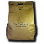 Café Ibiporá cru/verde – Orgânico - Microlote Jatobá (Catuaí Vermelho) - 1 kg