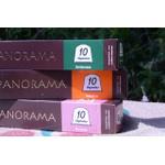 Café Panorama – Em cápsulas (10 unidades)