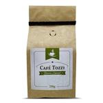 Café Tozzi Reserva Especial - Micro Lote - Café torrado e Moído - 250g