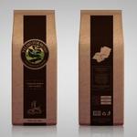 Café Velho Formoso - Torrado em Grãos - 500g