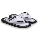 Chinelo Soft Relax - Branco