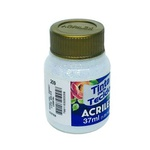 Tinta para Tecido Acrilex Glitter Cristal 37 ml