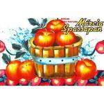 Foto e Risco Frutas 0285