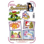 Apostila Para Pintura Natal Edição 61
