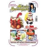 Apostila Para Pintura Natal Edição 22