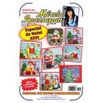 Apostila Para Pintura Natal Edição 123