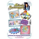 Apostila Para Pintura Infantil Edição 26