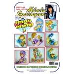 Apostila Para Pintura Infantil Edição 113