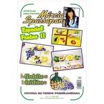 Apostila Para Pintura Frutas Edição 31