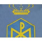 Bandeira Mariana Forrada