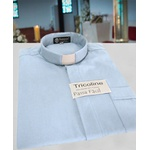 Camisa Clerical