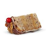 Chocotone de Nozes - 1kg