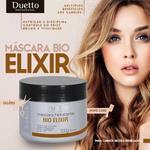Máscara Bio Elixir Duetto 500g