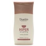 Hiper Brushing Duetto 150ml