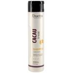 Shampoo Cacau Treat Duetto Professional 300ml