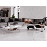 Porcelanato Biancogres 53X106 Onix Satin Extra