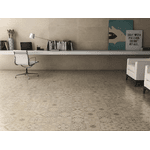 Porcelanato Biancogres 60X60 Cemento Grigio Extra M²