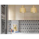 Porcelanato Biancogres 60X60 Urban Modern Extra M²