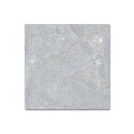 Porcelanato Biancogres 90X90 Marmo Grigio Oro Lux A M²