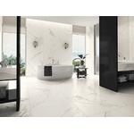 Porcelanato Biancogres 83X83 Calacata Satin A m²