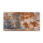 Porcelanato Biancogres 52,7X106 Oxy A M²