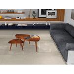 Porcelanato Portinari 60X120 Detroit AL ACT A M²