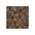 Porcelanato Portinari 58,4X58,4 Simetria Stone MIX MLX A M²