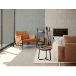 Azulejo Ceusa 28,8X119 Pipas Beton Extra M²