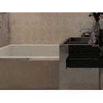 Azulejo Ceusa 43,2X91 Vivenda Pastel Extra M²