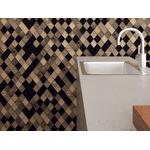 Azulejo Ceusa 43,7X63,1 Camandas Fendi Extra M²