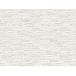 Azulejo Ceusa 43,7X63,1 Filetado Branco Extra M²